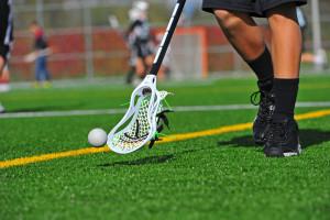 Lacrosse Socks