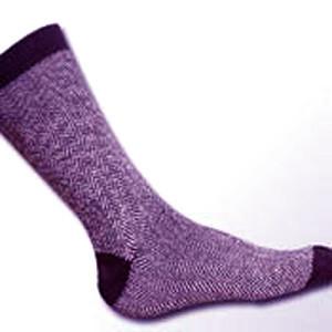 Custom Socks in Seattle