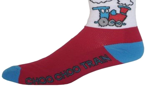 custom socks manufacturers with no minimum quantity