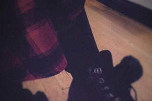 Custom Socks Wholesale Manufacturer For Sport, Fashion, Events   Make My Socks