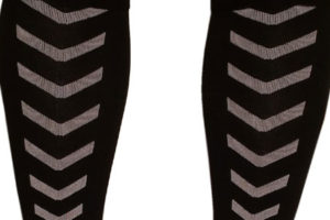 custom compression socks
