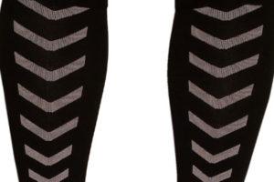 custom compression socks