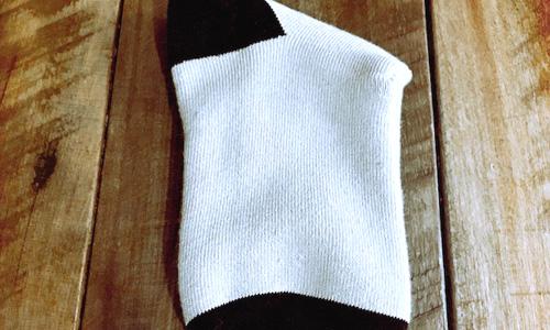 How To Design Custom Socks